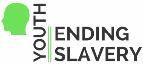 Youth Ending Slavery (YES)